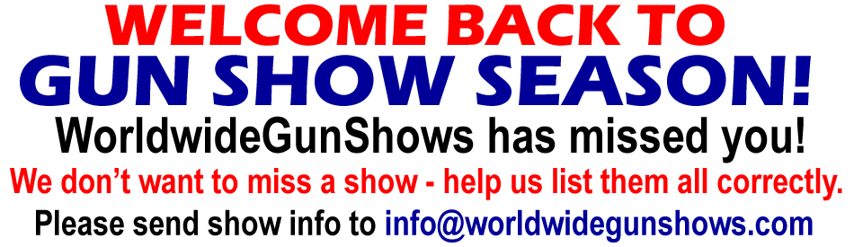 WorldwideGunShows-2020-offer
